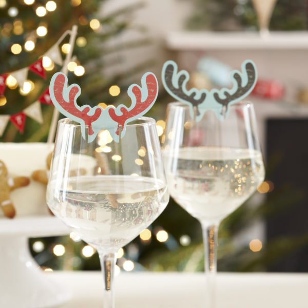 VN-210_Glass_Decorations[1]