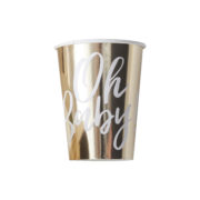 OB-102 Oh Baby Cup – Cut Out – Copy – Copy