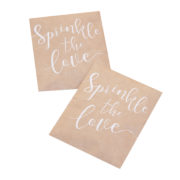 CW-239 Sprinkle The Love Confetti Envelopes-Cut Out